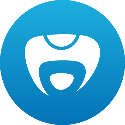 Tooth Colored Dental Fillings in Salt Lake City