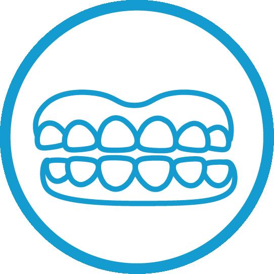 Salt Lake City Dentures