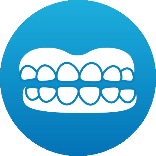 Dentures in Salt Lake City