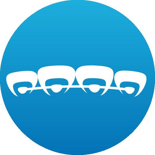 Best Orthodontics in Salt Lake City