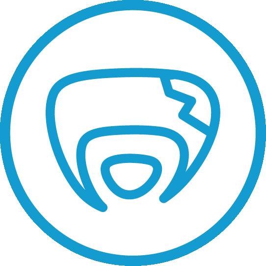 Salt Lake City Chipped Tooth Repair